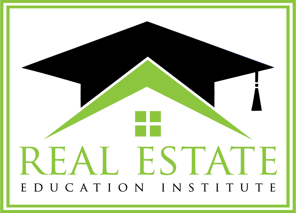 Real Estate Education Institute